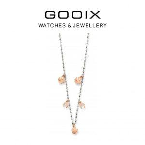 Colar Gooix® 917-02816 | 43cm