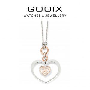Colar Gooix® 917-02840 | 42cm