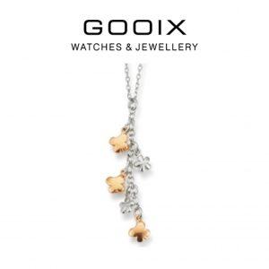 Colar Gooix® 917-02817 | 42cm