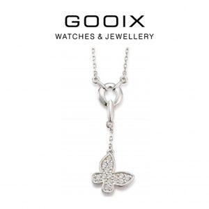 Colar Gooix® 917-02746 | 39cm