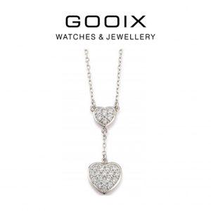 Colar Gooix® 917-02749 | 39cm