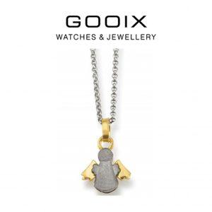 Colar Gooix® 917-02810 | 42cm