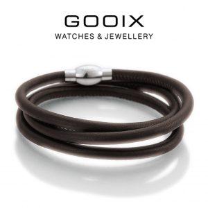 Pulseira Gooix® 414-00920 | 63cm