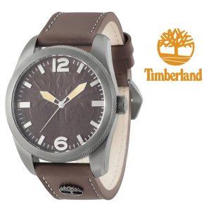a64f06e1e0c Relógios Timberland ® - You Like It