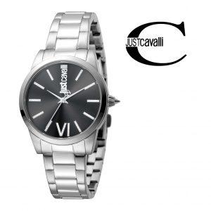 Relógio Just Cavalli® JC1L010M0075