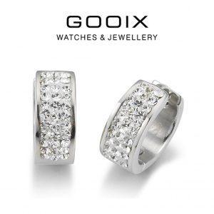 Brincos Gooix® 435-00761 | 14mm