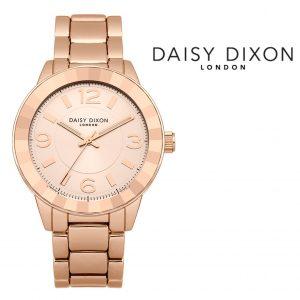 Relógio Daisy Dixon® DD014RGM