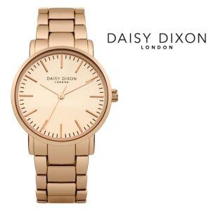 Relógio Daisy Dixon® DD004RGM