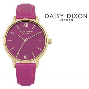 Relógio Daisy Dixon® DD029P
