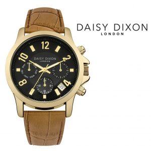 Relógio Daisy Dixon® DD002TG