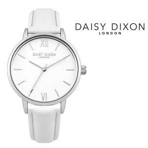 Relógio Daisy Dixon® DD029W