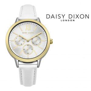 Relógio Daisy Dixon® DD055WSG