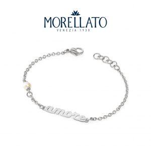 Pulseira Morellato® SYT10 | 22cm