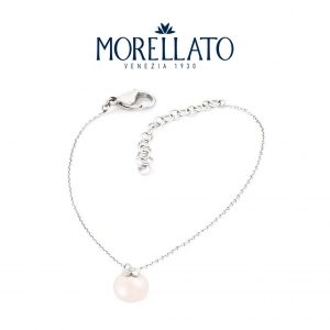 Pulseira Morellato® SACQ08 | 20cm
