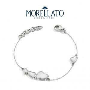 Pulseira Morellato® SABS05 | 19cm