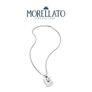 Colar Morellato® SAAK03 | 50cm