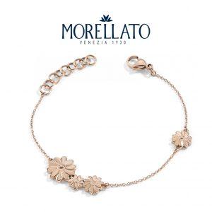 Pulseira Morellato® SABS04 | 20cm