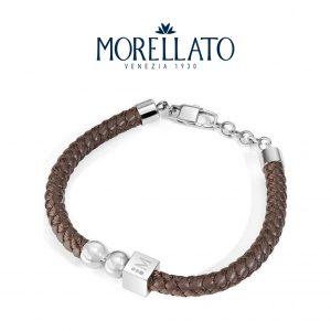Pulseira Morellato® SYY03 | 25cm