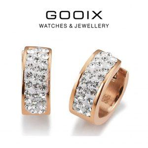 Brincos Gooix® 435-00763 | 14mm