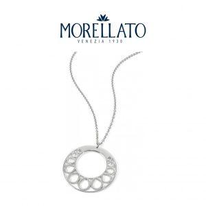 Colar Morellato® SYB01 | 42cm
