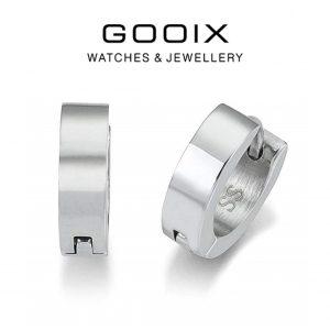 Brincos Gooix® 435-00769 | 14mm