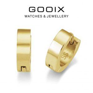 Brincos Gooix® 435-00770 | 14mm