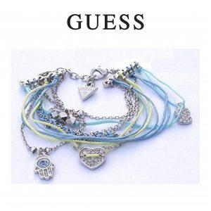 Pulseira Guess® UBB11353 | 18-20cm