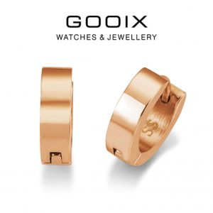 Brincos Gooix® 435-00771 | 14mm