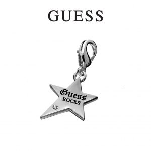 Pendente Guess® UBC11009