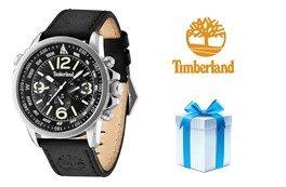 Relógios Timberland ®