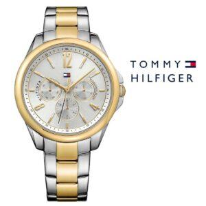 Relógio Tommy Hilfiger ® 1781825