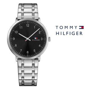 Relógio Tommy Hilfiger ®1791336