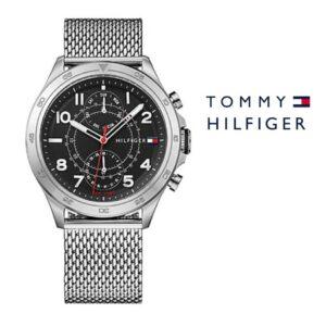 Tommy Hilfiger ®  Relógio 1791342
