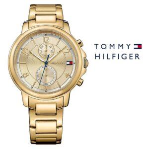 Relógio Tommy Hilfiger ® 1781821
