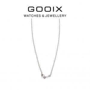 Colar Gooix® 414-00132-042 | 42cm