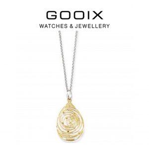 Colar Gooix® 917-02821 | 42cm