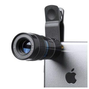 Objetiva para Smartphone 145317