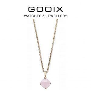 Colar Gooix® 415-05605 | 45cm
