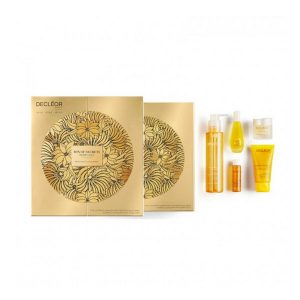 Conjunto de Cosmética Mulher Box Of Secrets Decleor (5 pcs)