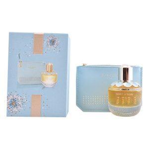 Conjunto de Perfume Mulher Girl Of Now Elie Saab (2 pcs)