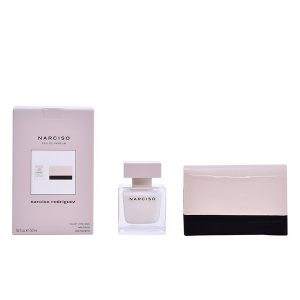 Conjunto de Perfume Mulher Narciso Rodriguez (2 pcs)