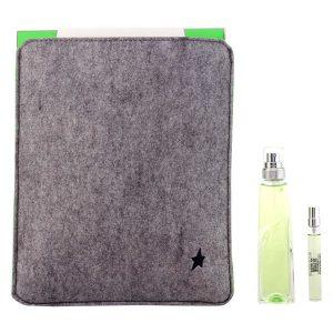 Conjunto de Perfume Mulher Mugler Cologne Thierry Mugler (3 pcs)