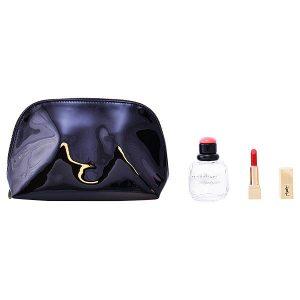Conjunto de Perfume Mulher Paris Yves Saint Laurent (3 pcs)