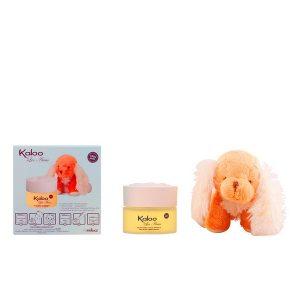 Conjunto de Perfume Infantil Kaloo Les Amis Kaloo (2 pcs)