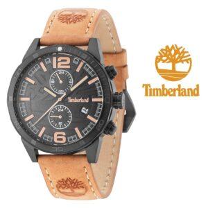 Relógio Timberland® TBL.15256JSB/02