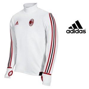 Adidas® Camisola de Treino AC Milan Junior | Tecnologia Climacool®