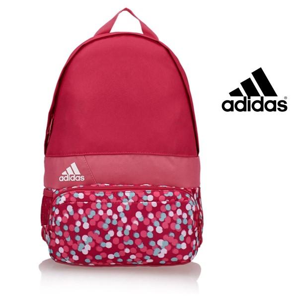 Bp À Dos Sac Adidas® Rose Der j5AL4R