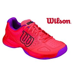 Wilson®Number 1 in Tennis Sapatilhas Kaos Comp