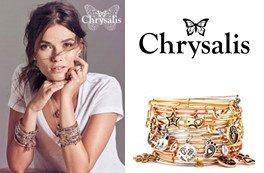 Joalharia Chrysalis ®
