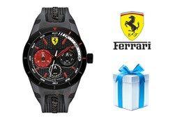 Relógios Ferrari ®